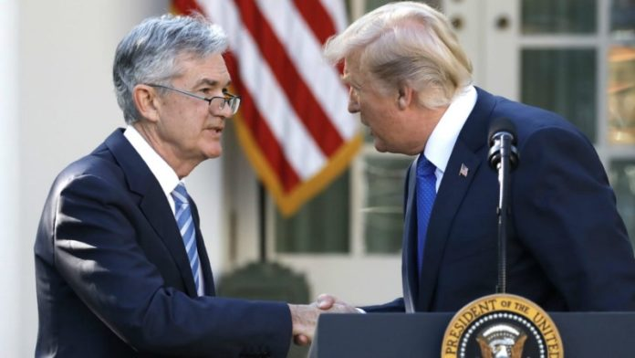 UN warns of further US tariffs, Powell dines with Trump: TuesdayTrading News briefing