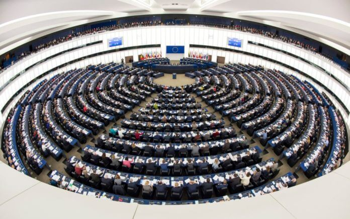 European Parliament elections and the rise of far-right across the continent