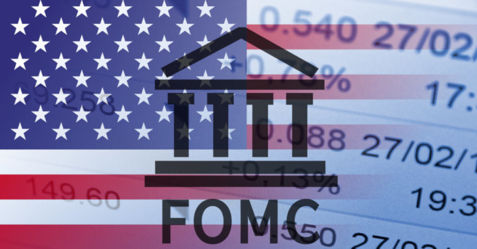 Limit Markets opinion ahead of Fed rate decision